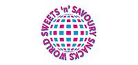 Sweets & Savoury Snacks World
