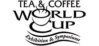 Tea & Coffee World Cup